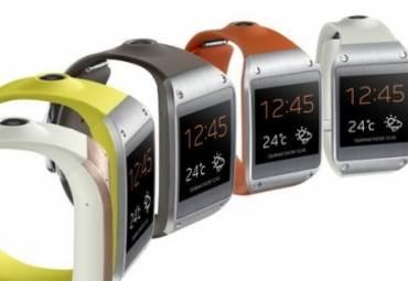 Муртазин: часы Samsung — всего лишь мечта охранника из супермаркета
