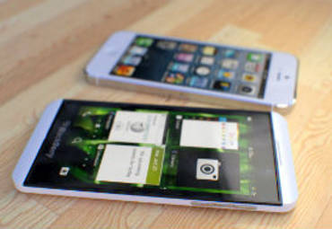 BlackBerry реализует антикризисный план
