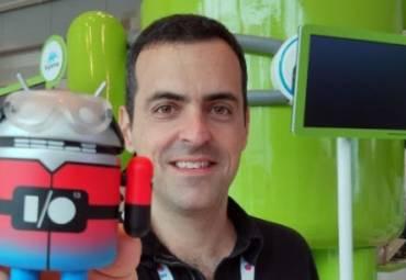 Ответственный за Android топ-менеджер перешел из Google в Xiaomi