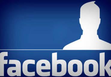 Facebook начала тестировать функцию отслеживания трендов