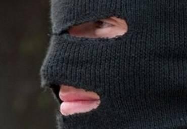 В Петербурге мужчине дали два года за оправдание терроризма во ВКонтакте