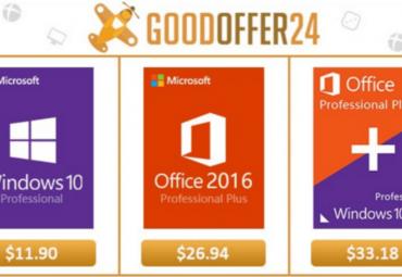 Купить софт в несколько раз дешевле? Способ есть!