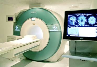 ИИ от Nvidia генерирует МРТ-снимки, чтобы обучать другие ИИ выявлять рак