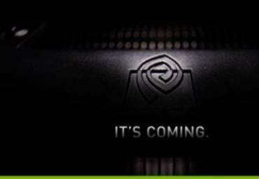 NVIDIA GeForce Titan: самая быстрая видеокарта в мире