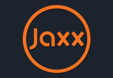 Особенности онлайн версии кошелька Jaxx Liberty