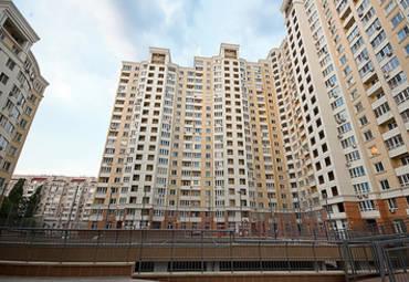 Основные особенности вторичного и первичного рынка недвижимости