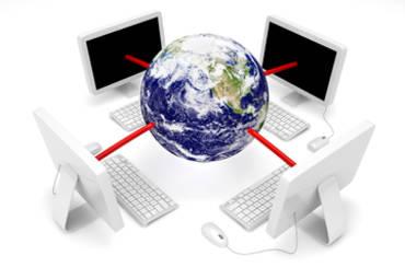 Способы применения VPN-сервисов